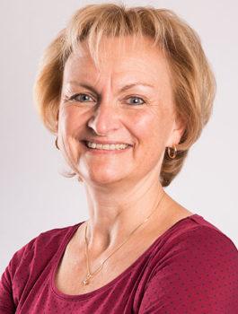 Andrea Portele BUCHHALTUNG