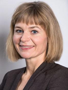 Eva Ostler BUCHHALTUNG