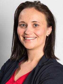 Ramona Bernet IMMOBILIENVERMITTLUNG, MIETVERWALTUNG