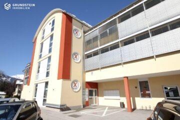Praxis-/Büroräume zur freien Gestaltung in Ärztehaus, 82467 Garmisch-Partenkirchen, Praxishaus